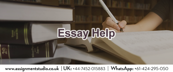 essay help assignment studio uk essay help uk
