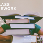 Coursework Help UK