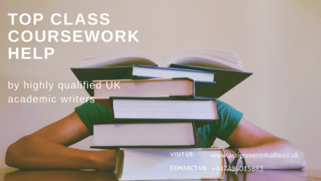 academic writers online uk That is because of our team of talented essay writers uk who are experts in writing, with proven track record all of our writers are phd and master qualified from leading institutions, with ample experiences we are very particular about the people who work with us we hire the best minds who have excellent academic.