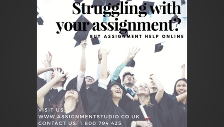 buy assignment help online to overcome all academic writing issues buy assignment help online