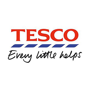 tesco performance appraisal systems Performance appraisal in retail industry the performance appraisal systems is designed to reward employees in the organization through giving (tesco, asda.