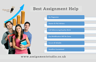 Instant Assignment Help London